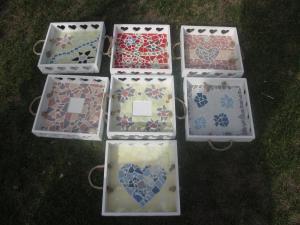 mozaiekworkshop resultaten (3)