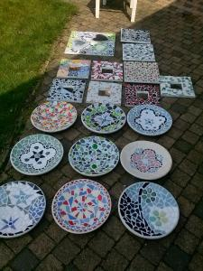 mozaiekworkshop resultaten (7)