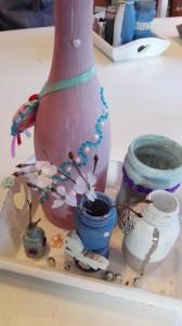 flesjes pimpen (1)
