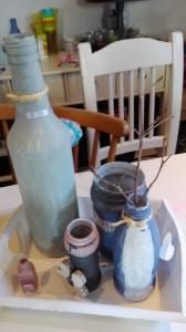 flesjes pimpen (9)