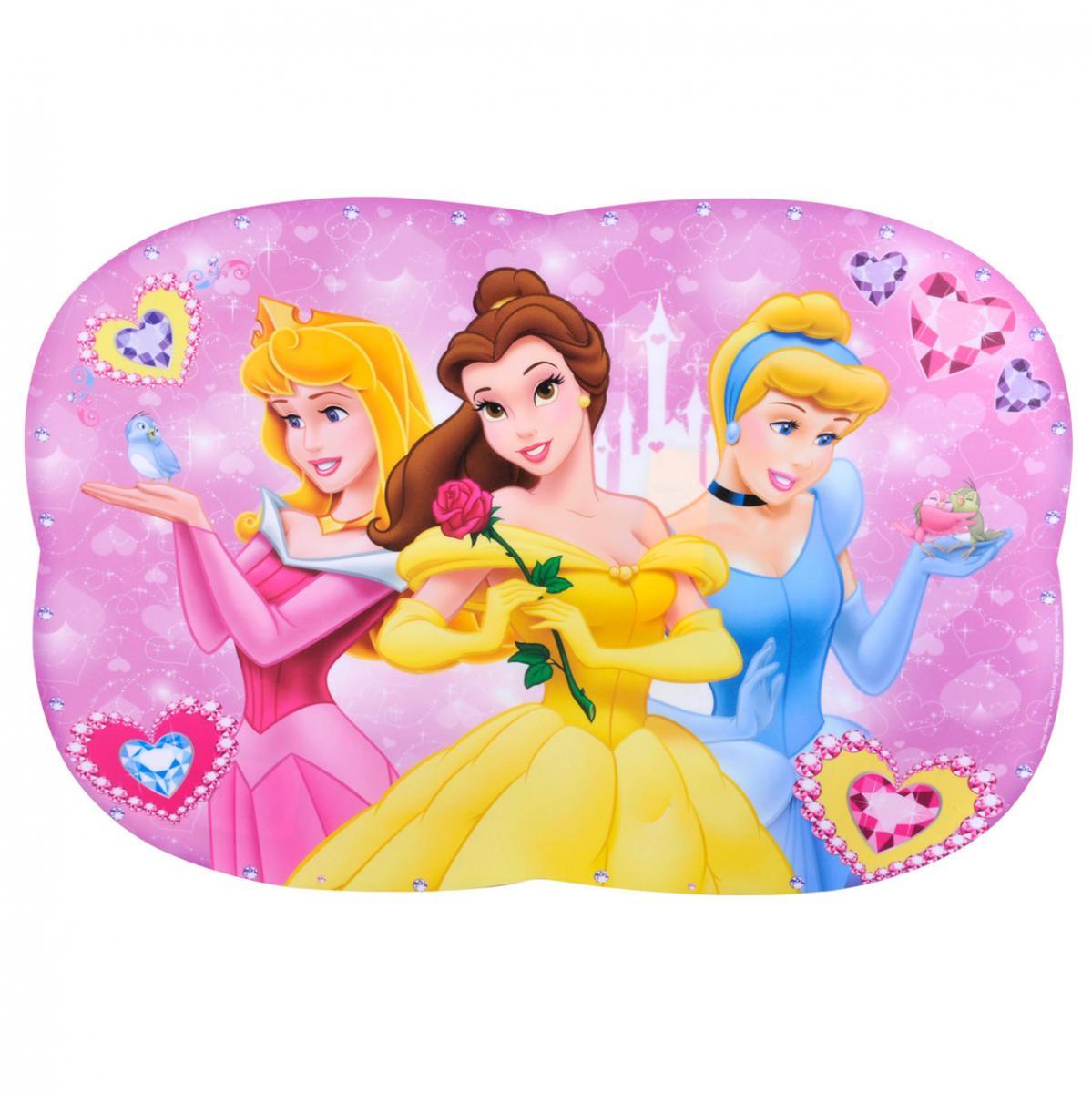 Themakist Kinderfeest Disney Prinses Kids Fun