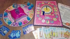 disney prinses spelletjes