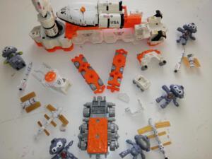 ruimtevaartfeest themakist (13)
