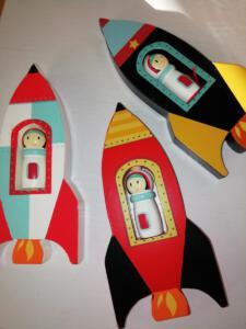 ruimtevaartfeest themakist (6)