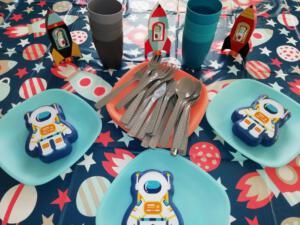 ruimtevaartfeest themakist (7)