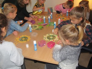 sprookjesfeest Pien (1)