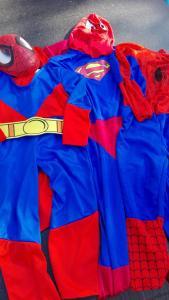 superheldenfeest (12)