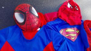superheldenfeest (13)