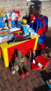 superheldenfeest (18)