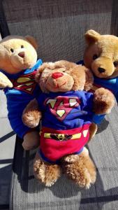 superheldenfeest (7)