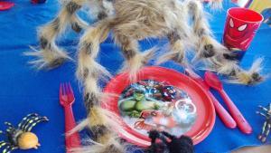 superheldenfeest tafel (1)