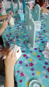 vogelhuis kinderfeest (5)