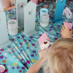 vogelhuis kinderfeest (6)